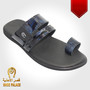 Boys Slippers Gh13 Blue-35