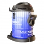 Vacuum Cleaner 2000 W, 21 LTR- VTD21A1