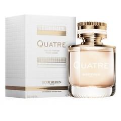 Boucheron Quatre Eau de Parfum 100ml