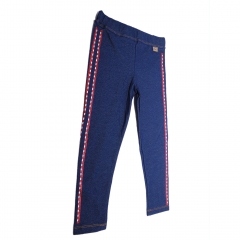 girls-jeggings-dark-blue-4-5yrs-0-6764730.jpeg