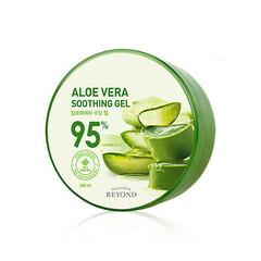 beyond-aloe-vera-soothing-gel-95-3610323.jpeg