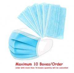 50pcs-disposable-filter-mask-3-ply-earloop-face-masks-2222916.jpeg