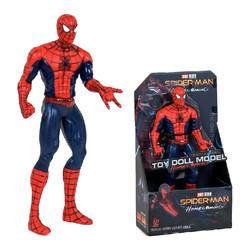 Spiderman Superhero Figure