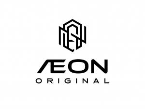 AEON ORIGINAL