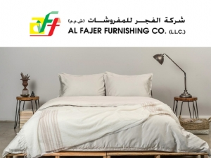 AL FAJER FURNISHING
