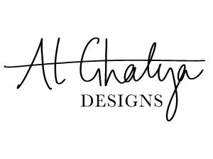 AlGhalya Designs