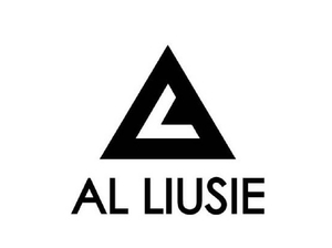 Al Liusie Trading Establishment