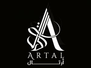 Artal Perfumes