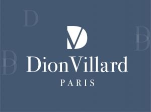 Dion villard
