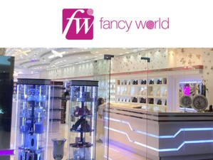 FANCY WORLD  TRADING  AND MARKETING LLC