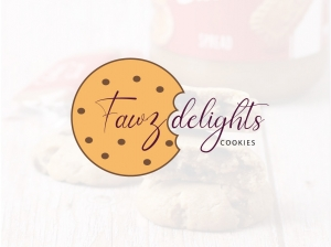 Fawzdelights