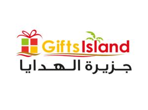 Gifts Island