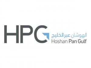 Hoshan Pan Gulf