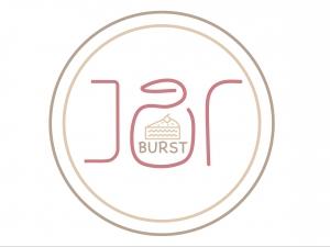 Jar Burst
