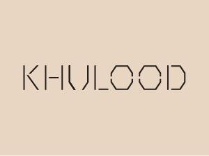 KHULOOD