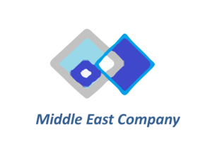 Middle East business and medical services