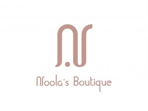 Noola's boutique