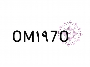 OM1970