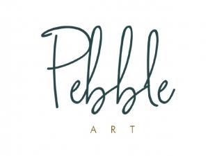 Pebbleartoman