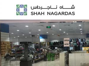 SHAH NAGARDAS MANJI and CO. LLC
