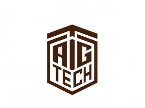 Talal Abu Ghazlah IT Telecommunication