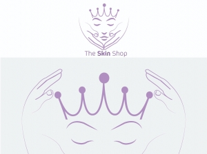 The Skin Shop