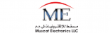 MUSCAT AIR CONDITIONING AND ELECTRONICS LLC