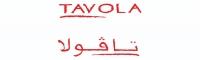 Tavola