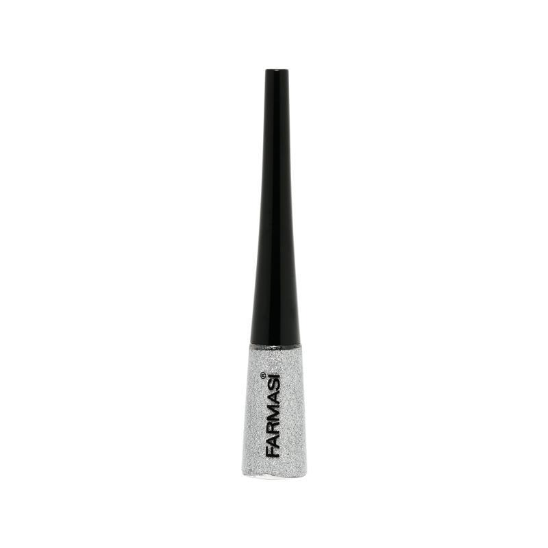 136_farmasi-glitter-eyeliner-04-white-0-5d1390ab77c46.jpg
