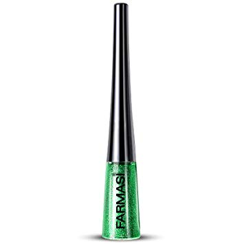 139_farmasi-glitter-eyeliner-45-g-01-green-0-5d1390ac5f157.jpg