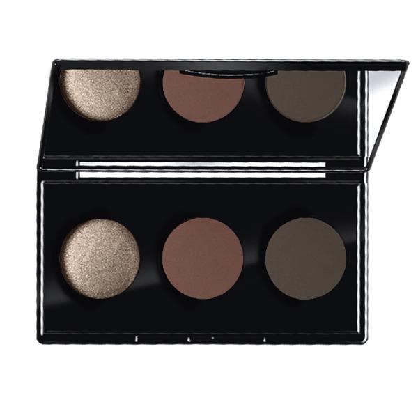 143_farmasi-eyeshadow-palette-6-g-vice-brown-0-5d1390adec6e3.jpg
