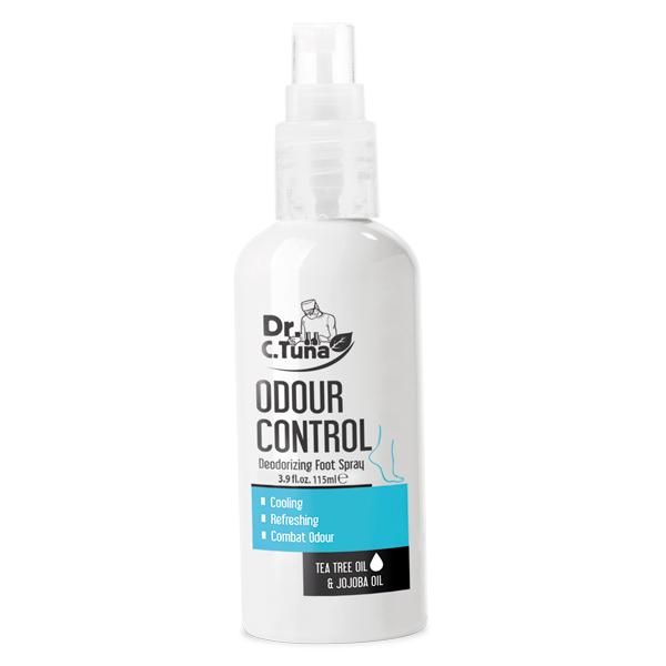 254_dr-c-tuna-oudor-control-foot-spray-115-ml-5d1a258361deb.jpg