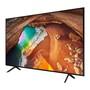 """55"""" Q60 Flat Smart 4K QLED TV"""