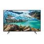 """75"""" RU7100 Flat Smart 4K UHD TV Series 7"""