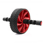 Ab Roller -4711667691567