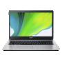 "Acer Aspire3 A315-54-369Z Narrow Border 15.6"" i3 8145 4GB 1TB Black"