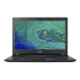 Acer Aspire3 Celeron 3060 4GB 500GB Shared graphics 15.6 inch Win 10 Home Black