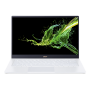 """Acer Swift5 SF514-54GT-7345 SF5 14"""" Touch IPS i7 1065G7 8GB 512GBSSD 2GB MX250 White"""