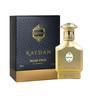 Agar Oud Perfume 50ml