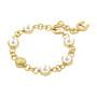 Aigner Bracelet GLD/PEARL M AJ670036