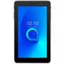 "Alcatel Tablet 1 T  7"" Wifi (8068) Black"