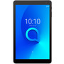 "Alcatel Tablet 1T 10 "" (8082) Black"