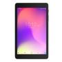 "Alcatel Tablet 3T 8"" (9027) Black"