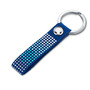 Anniversary:Key Ring Blue/Sts‏ (5533070)