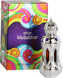Attar Mubakhar 945 20 ml CPO SA