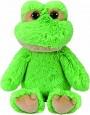 Attic Treasures Frog Med