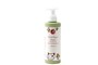 Baby Gentle Organic Cleaner 200 ml