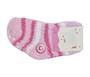 Baby Girls Socks