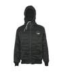 Black Boys Jacket XXXL