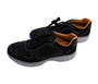 Black Men Sport Shoes 40